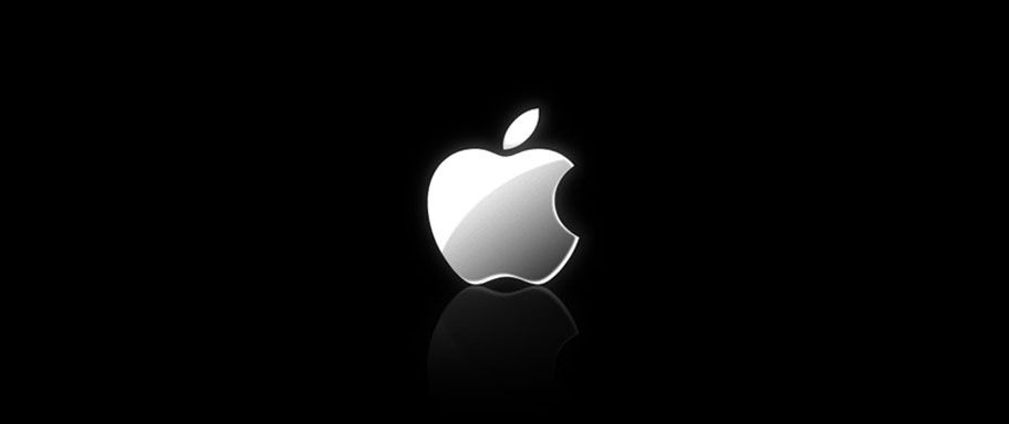 5 Apple #Design Failures