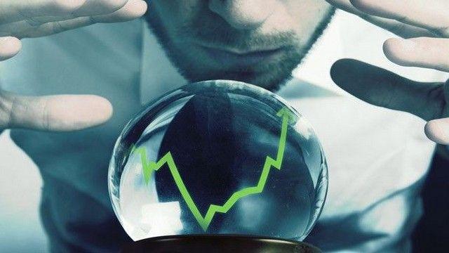 How Do I Create a Sales Forecast for My New Design Business?
