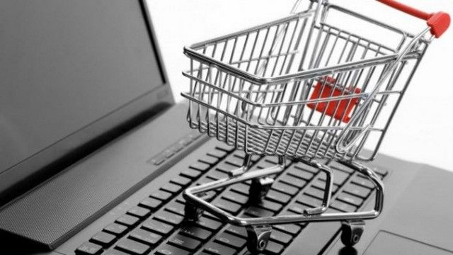 The UX of E-Commerce – Winning Customers Back after They Abandon the Cart