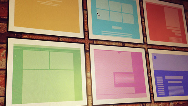 Another 5 Awesome UX Practices that Will Help Your Project Deliver Great UX