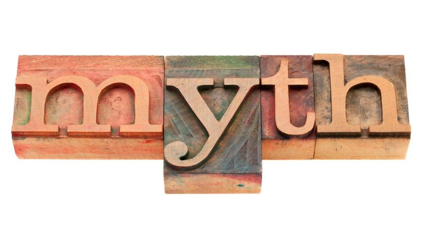 5 Sales Myths that May Be Hurting Your UX and Conversion Rates