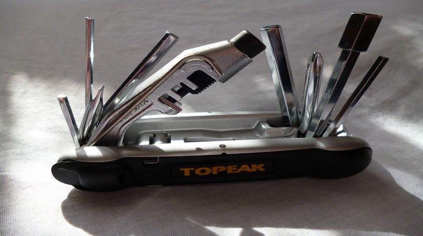 UX Tools Series: Miscellaneous Tools