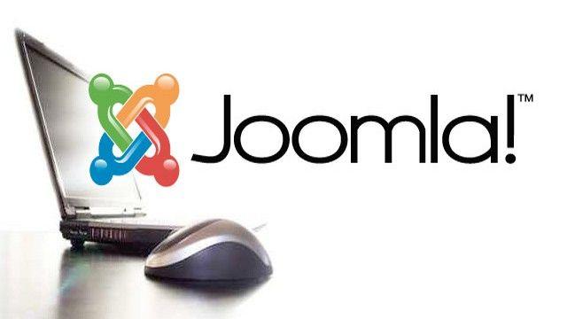 Web Design Content Management Systems: Joomla