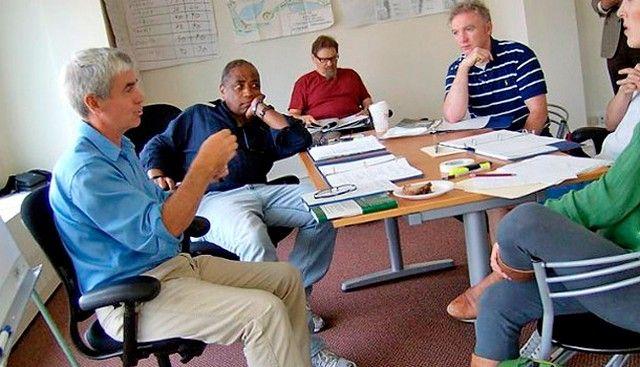 UX Project Management Series: Project Management Basics (Part Three)