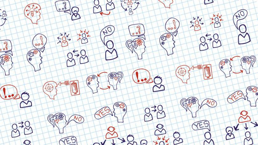 What Soft Skills Does a UX Designer Need?
