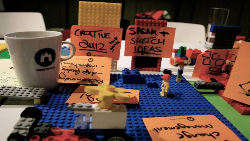 3 Tips for Better Gamification Projects