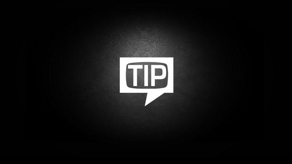 8 Tips for Better Online Advertising UX