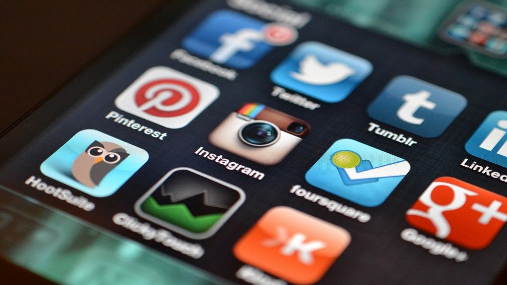 Common UX Problems in Branded Apps