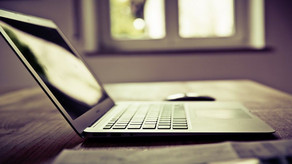 10 Great Reasons to Go Freelance (Things You Might Not Have Considered)