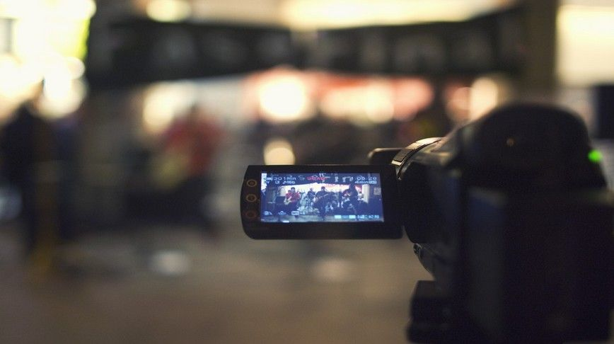 5 More Good Practices for Using Video for UX