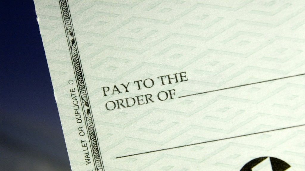 How To Get Your Freelance Design Clients to Pay Their Bills