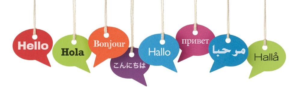 The Use of Language and the User Experience