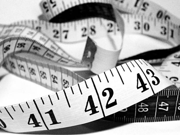 UX Consistency: Test and Measure