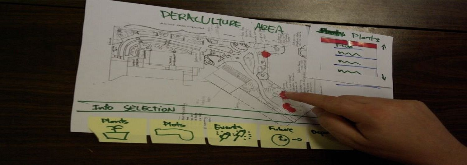 Rapid Prototyping, Faking It Until You Make it in a UX Driven World