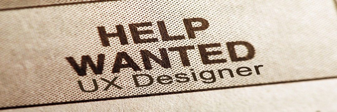 Tips for Writing a CV for a UX Job Application