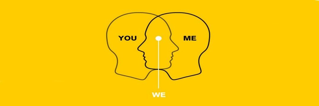 Empathic Design: Is Empathy the UX Holy Grail?