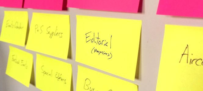 The Pros and Cons of Card Sorting in UX Research