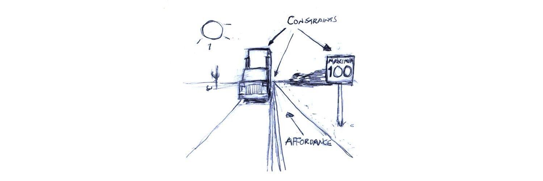 Affordances and Design