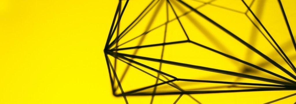 Holistic Design - Design That Goes Beyond The Problem