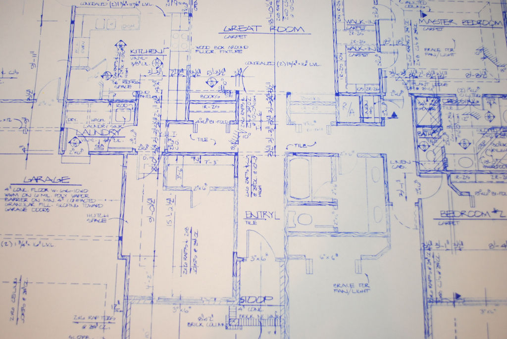 Service Blueprints - Communicating the Design of Services
