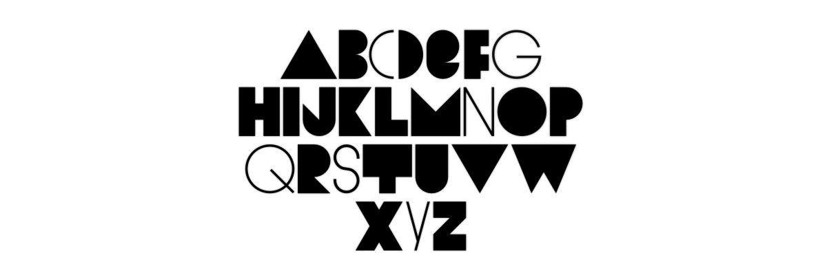 Web Fonts are Critical to the Online User Experience - Don't Hurt Your Reader's Eyes