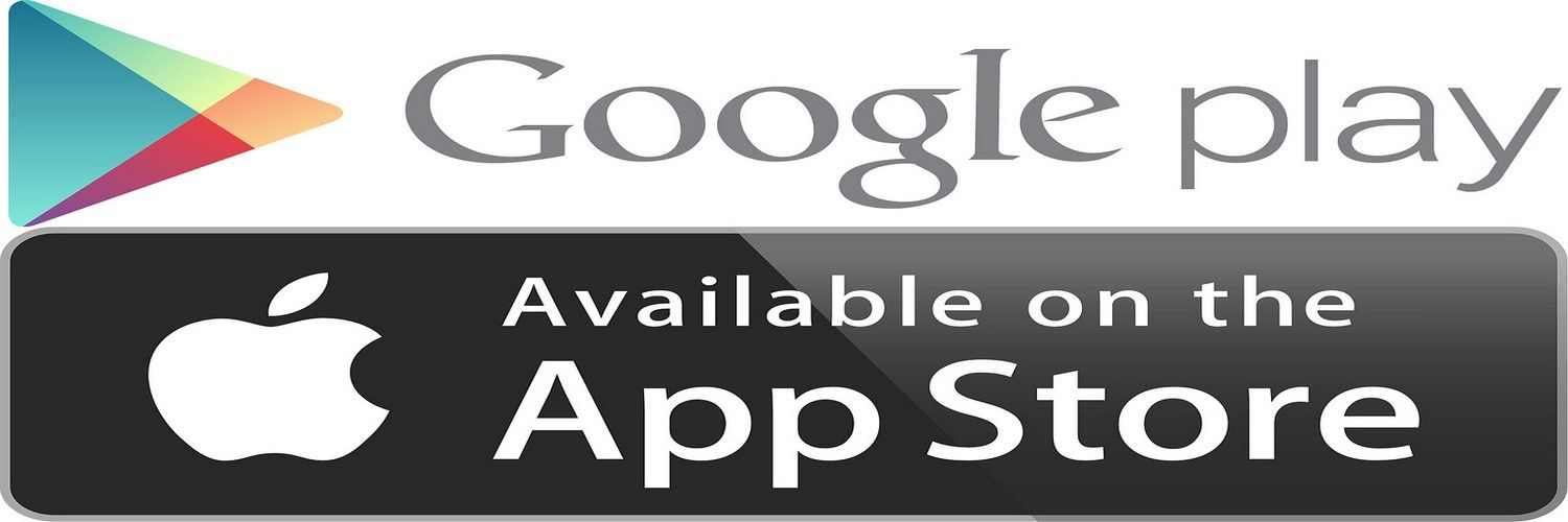If Your User Can't Find You, You Won't Have Any Users – Mobile Applications and Discoverability