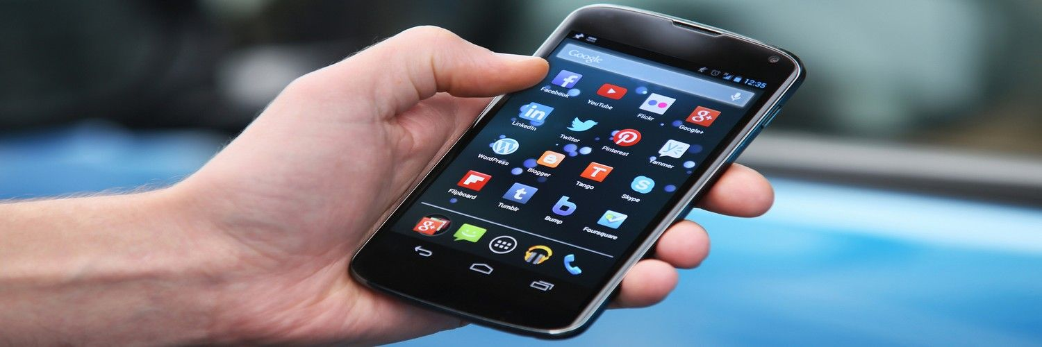 Remote Research Methods for Mobile Applications