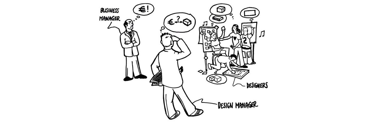 Customer and User Perception of Value and What it Means to Designers