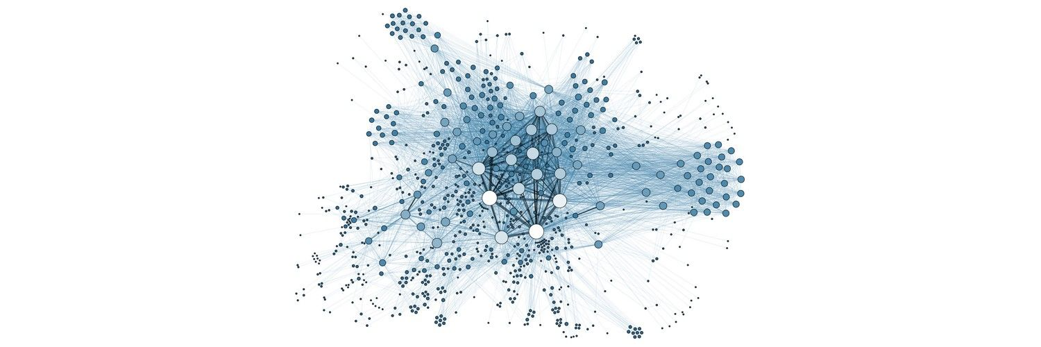 Value Networks and Why They Matter