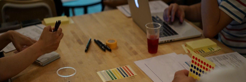 Make Your UX Design Process Agile Using Google's Methodology