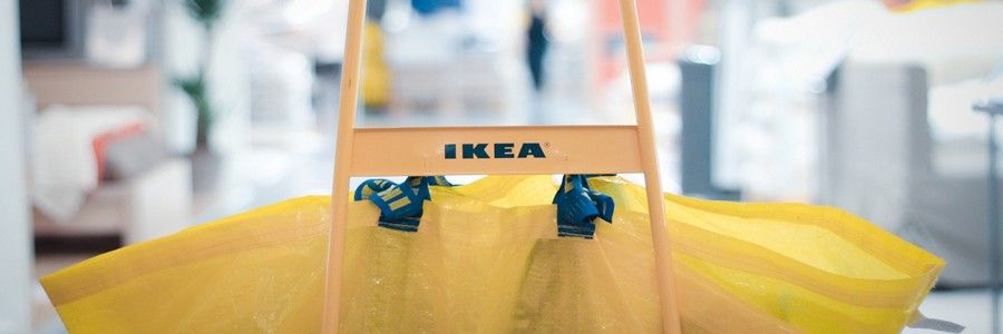 The IKEA effect and Convivial Tools – Leveraging our human need for creativity