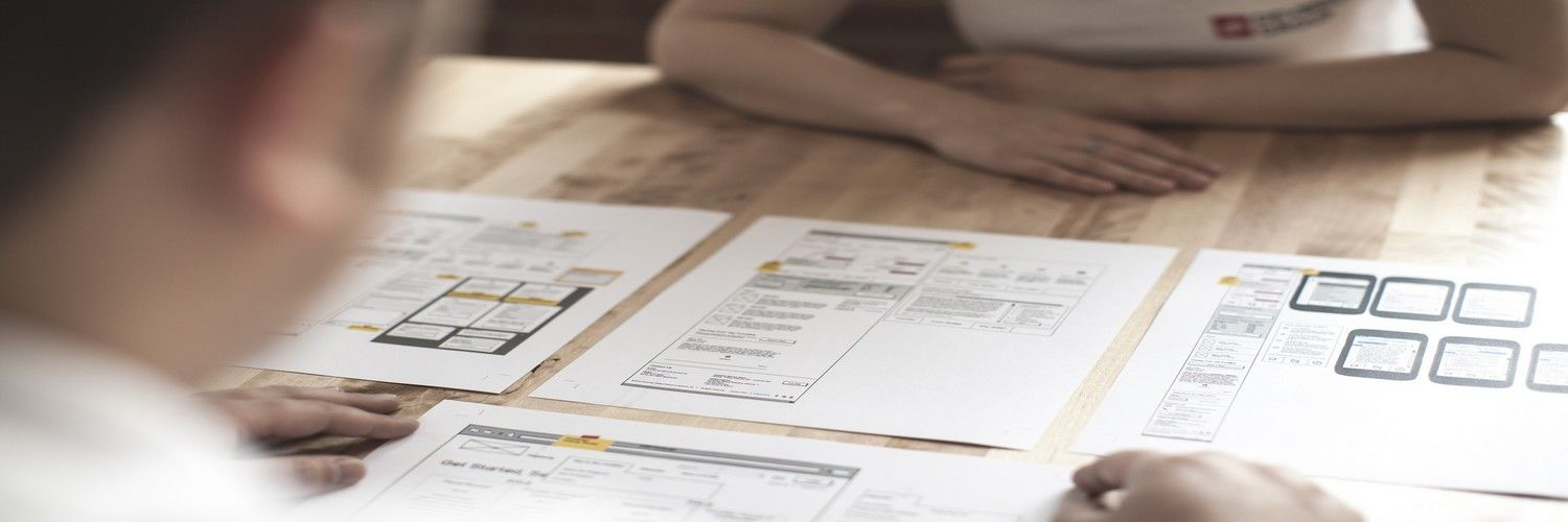 9 Free-to-Use Wireframing Tools