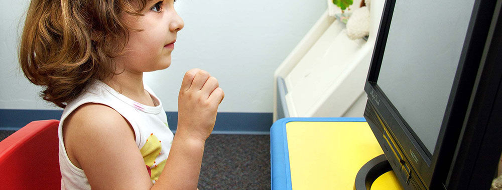 Ideas for Conducting UX Research with Children