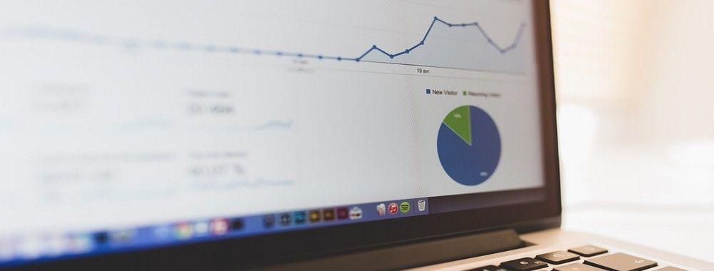 SEO vs. SEM for Freelancers and Entrepreneurs: Improve Your Marketing Strategy