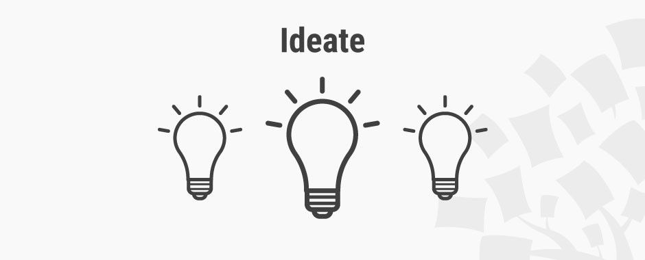 What is Ideation – and How to Prepare for Ideation Sessions