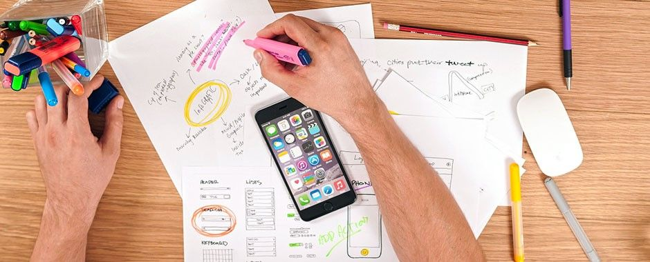 Prototyping in Design Thinking: How to Avoid Six Common Pitfalls