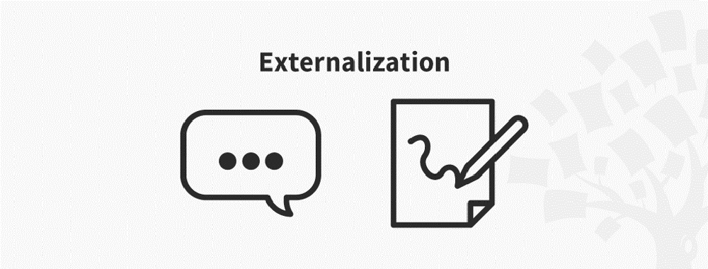 Externalization: 4 Ways and Methods to Uncover Your Tacit Knowledge