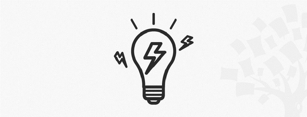 How to Supercharge Yourself to Get More Creative