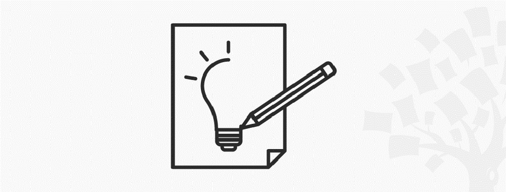 How to Capture Your Ideas Before They Disappear