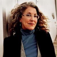 Brenda K. Laurel