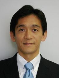 Yoshifumi Kitamura