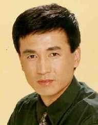 Ji-Ye Mao
