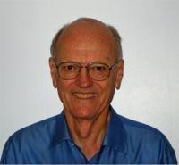 Peter G. Polson