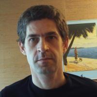 Thierry Nabeth