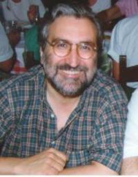 Julio Abascal