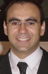 Karim Baïna