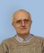Pavel Slavik