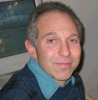 Jeremy Ellman