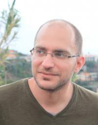 Tasos Spiliotopoulos