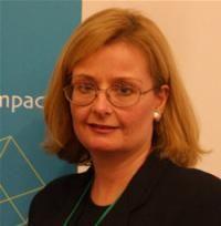 Amanda Spink